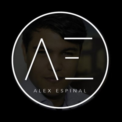 @MrEspinal | Social Profile