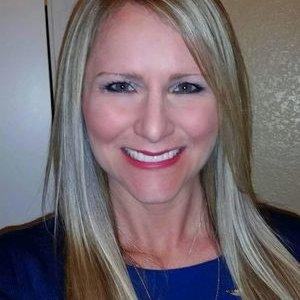 Stephanie Ortmann | Social Profile