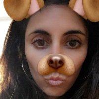 Jamie-Lynn Sigler | Social Profile
