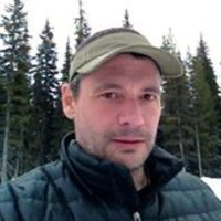 John Rehm | Social Profile