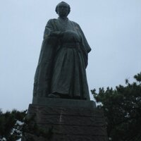 atsuyaka | Social Profile