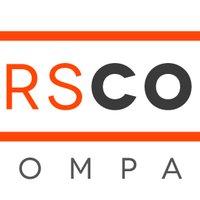 ActorscomfortCompany   Social Profile