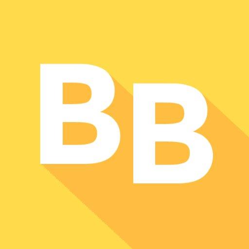 bigbangupdates Social Profile