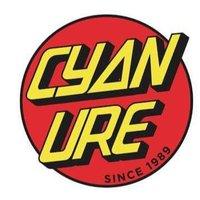 CYANure_ATK | Social Profile