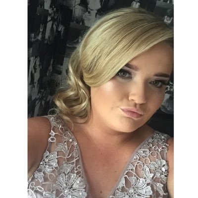 Nicole Coleman | Social Profile