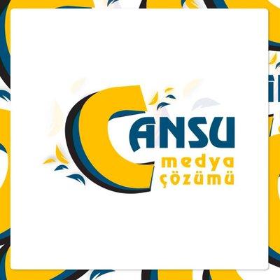 CANSU Medya