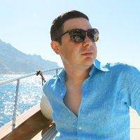 JP Kellams | Social Profile