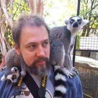 Joakim Ohlrogge   Social Profile