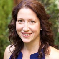 Julie Arnan | Social Profile