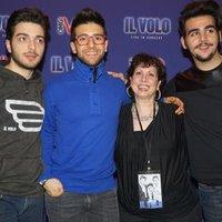 Bonnie MI-Italia | Social Profile