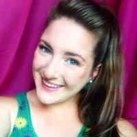 Emily Rupp | Social Profile