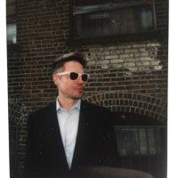 Lloyd H. Miller | Social Profile