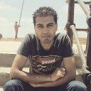 Mahmoud abdelsatter (@01119955891) Twitter