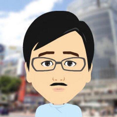 吉田俊之 | Social Profile