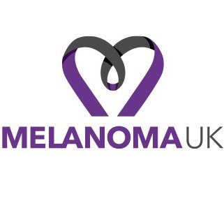 Melanoma UK Social Profile