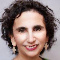 Claire Axelrad | Social Profile