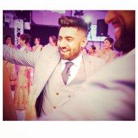 Jason Basra | Social Profile