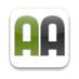 AppAddict.net's Twitter Profile Picture