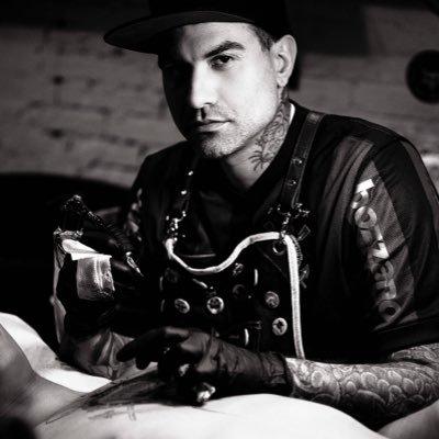 Rodrigo Canteras | Social Profile