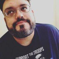 Mocking J.J. | Social Profile