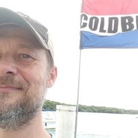 Asbjorn Gerlach | Social Profile