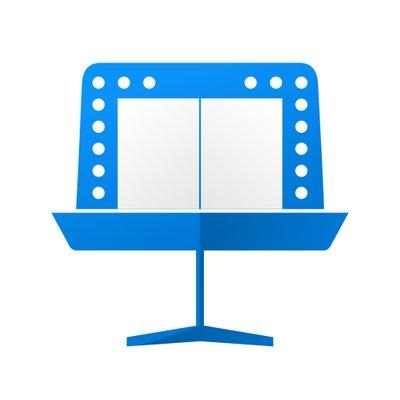 piaScore | Social Profile