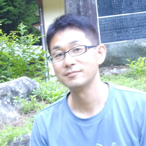 川口創(弁護士) Social Profile