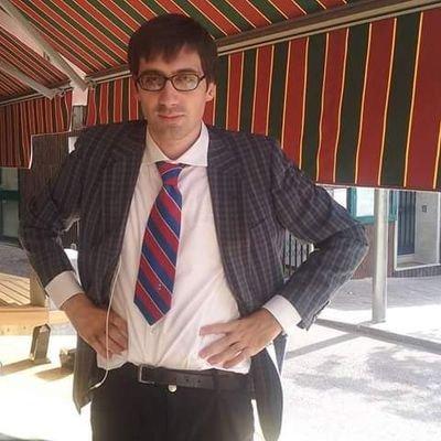 Foto del profilo di EugenioCamozzin