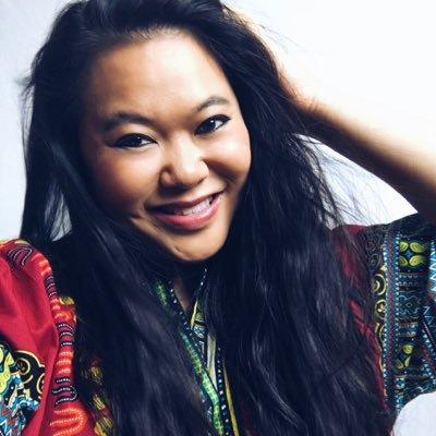 Victoria L. Chan Social Profile