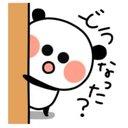 ヒカル (@0202_h) Twitter