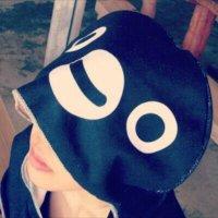 ゆうき | Social Profile