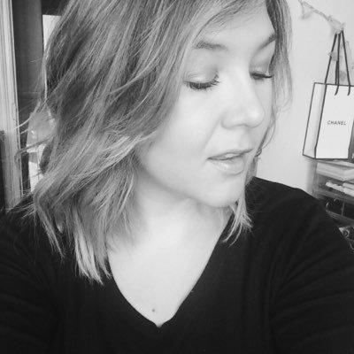 Siobhan | Social Profile