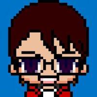 Yang | Social Profile