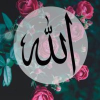 bakhtawar_tariq