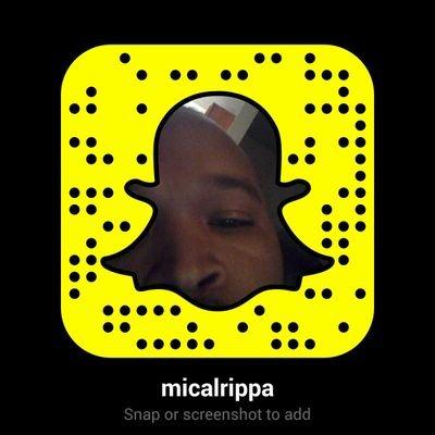 Mical Rippa