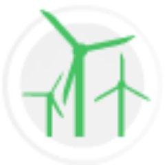 Green Web Hosting Social Profile