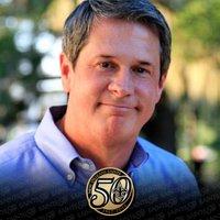 David Vitter   Social Profile