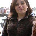 Fabiola (@01Bascuan) Twitter