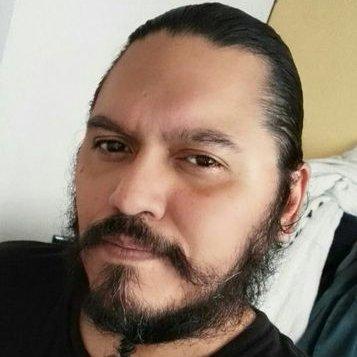 Josué Canales | Social Profile