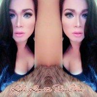 @renata_waria