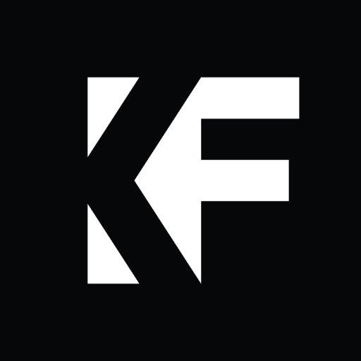 Knight Foundation Social Profile