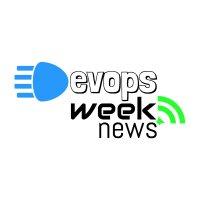 devopsweeknews