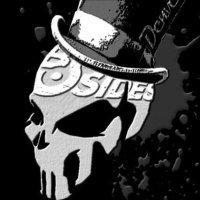 stede bonnet | Social Profile