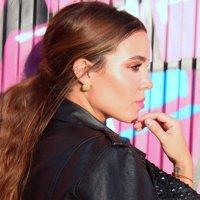Laura Beracasa | Social Profile