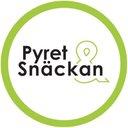 Pyret & Snäckan AB