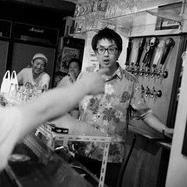 小林遼平Ryohei Kobayashi | Social Profile