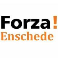 ForzaEnschede