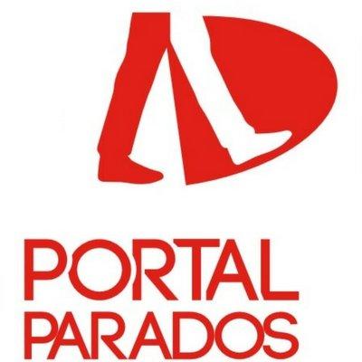 Empleo-Portalparados Social Profile