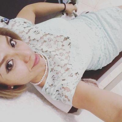 SANDYA | Social Profile