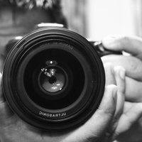 syfArtPhotography   Social Profile